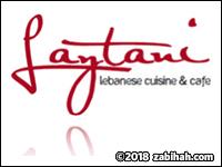 Laytani Lebanese Cuisine & Café