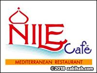 Nile Café