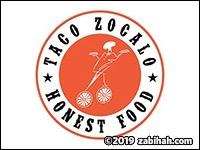 Taco Zocalo