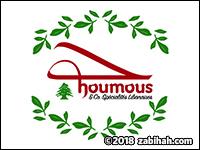 Houmous & Co.