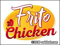 Frito Chicken