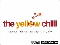 The Yellow Chilli