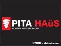 Pita Haus