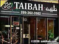 Taibah