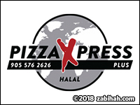 Pizza Xpress
