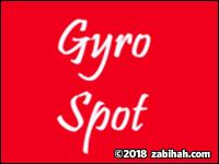 GyroSpot