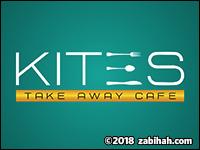 Kites Takeaway Café