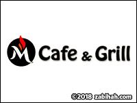 M Café & Grill