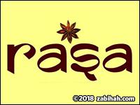 Rasa Indian Cuisine