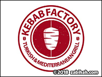 Kebab Factory