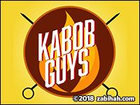 Kabob Guys