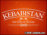 Kababistan