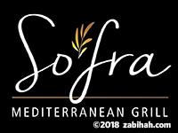 Sofra Mediterranean Grill