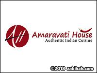 Amaravati House