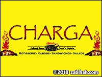 Charga