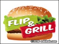 Flip & Grill