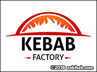 Kebab Factory Outlet