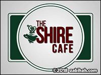 The Shire Café