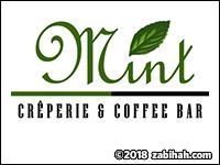 Mint Crêperie & Coffee Bar