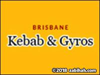 Brisbane Kebab