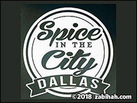 Spice In The City