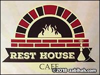 Rest House Café