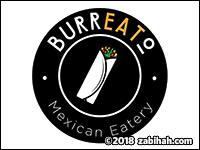 Burreato