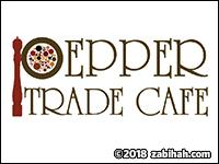 Pepper Trade Café