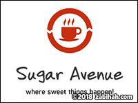 Sugareto