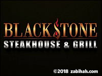 Blackstone Steakhouse & Grill