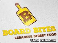 Board Bites