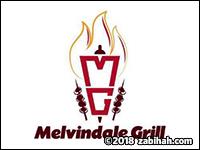 Melvindale Grill