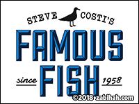 Steve Costi