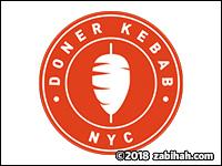Döner Kebab NYC