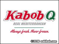 Kabob Q