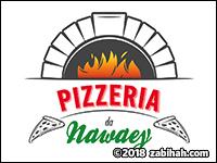 Pizzeria Da Nawaey