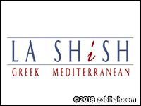 LaShish