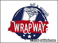 Wrapway