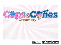 Cups & Cones Creamery