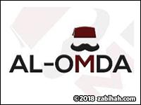 Al-Omda
