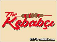 The Kebabçi
