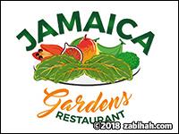 Jamaica Gardens