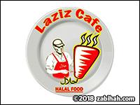 Laziz Café
