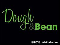 Dough & Bean