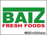 Baiz Market