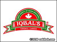 Iqbal Halal Foods