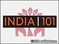India 101