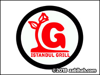 Istanbul Grill