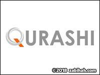 Qurashi