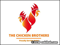 The Chicken Brothers